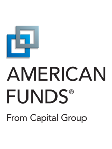 American Funds Company Logo