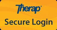 Therap login
