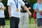 2014-aim-golf-tournament-03