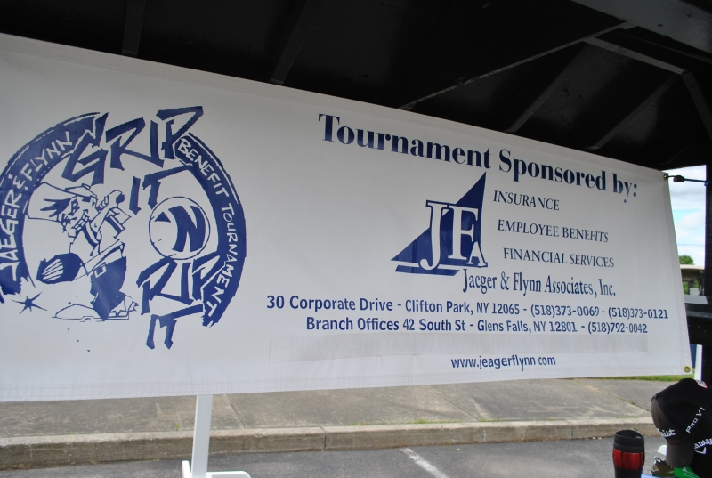 2014-aim-golf-tournament-08