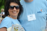 2014-aim-golf-tournament-14