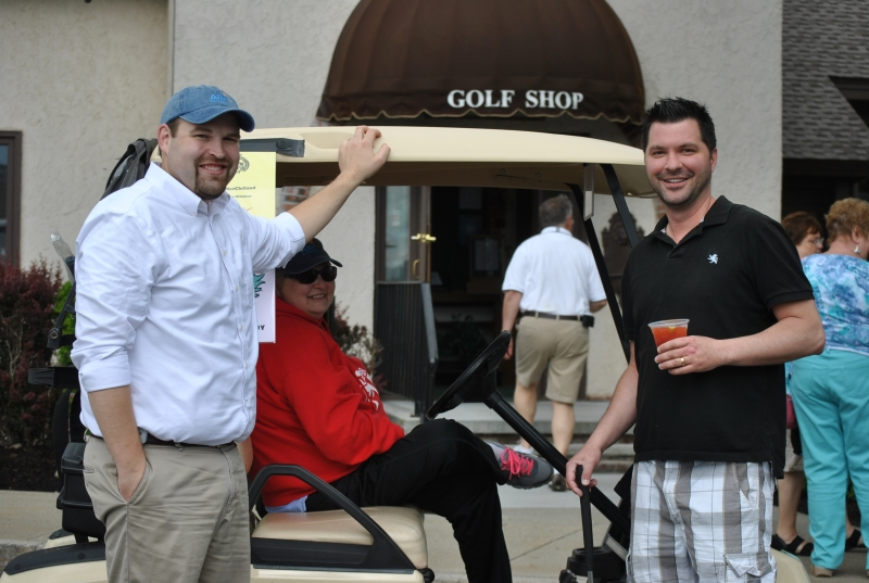 2014-aim-golf-tournament-16