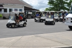 2014-aim-golf-tournament-19