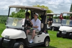 2014-aim-golf-tournament-20