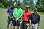 2014-aim-golf-tournament-24