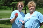 2014-aim-golf-tournament-26