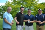 2014-aim-golf-tournament-27
