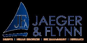 Jaeger & Flynn Associates Logo