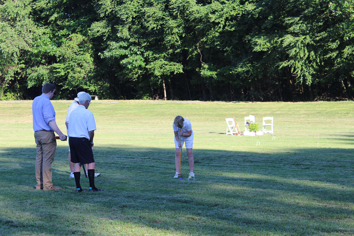 croquet-on-green-2016-094