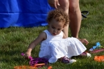 Croquet on the Green toddler