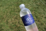 DeCrescente Distributing for donating water, soda, and beer to Croquet on the Green
