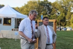 Croquet on the Green Final Tournament announcement