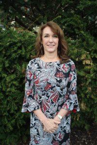 Denise Stasik