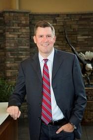 Jeff Vukelic